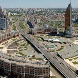 Astana-250x250