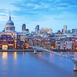 London-250x250